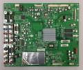 LG 50PC5D-UL.AUSYLHR (EAX38589402) Main Board