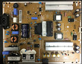 LG EAY64009501 Power Supply / LED Driver Board