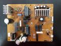 Mitsubishi 930B943001 Power Supply Unit