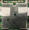 Vizio CBPFTQAPT5K00701 (715G4226-T02-000-005F) PC Board