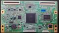 Mitsubishi LJ94-01397V (520HTC4LV1.0) T-Con Board for LT-52133