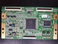 Samsung LJ94-01981A (40/46/52HTC4LV1.0) T-Con Board