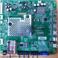 Vizio TQACB5K01009 Main Board for E550VA