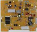 Toshiba 75030616 Power Supply for 42L6200U / 47L6200U / 55L6200U