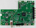 Vizio 55.75Q01.B01G (91.75Q10.B01G) Main Board for M471i-A2