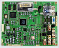 Samsung BN94-00963D (BN41-00679A) Main Board for LNS3241DX/XAA