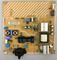 LG  EAY64310601 Power Supply for 49LH5700