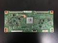 Philips/Vizio/TCL TAMDJ4S50 T-Con Board