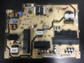 Vizio 056.04198.0041 Power Supply / LED Driver Board