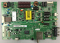 LG COV33653801 Main Board for 43LH5000-UA.CUSWLH