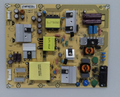 TCL 08-LE921A6-PW200AX Power Supply