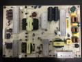 Vizio 09-60CAP0A0-00 Power Supply for E65u-D3