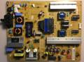 LG EAY63072001 (EAX65423801) Power Supply / LED Board