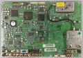 Samsung BN94-00739B (BN41-00628B) Main Board for HPR5012X/XAA