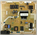 Vizio 0500-0614-0421 Power Supply / LED Board