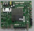 Vizio XECB02K063010X (756TXECB02K0630 ) Main Board for E500i-B1 (LTMWPLJQ,LTYWPLCQ,LTMWPLEQ)