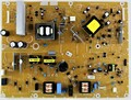 Emerson  A17PHMPW , BA01P0F0103 6 Power Supply