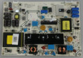 Hisense 159279 (RSAG7.820.4885/R0H) Power Supply for F42K20E