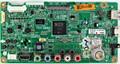 LG EBT62681723 (EAX65049107(1.0)) Main Board for 50LN5100-UB