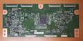 Vizio 55.64T09.C01 (T645HW05 V0) T-Con Board for M3D650SV