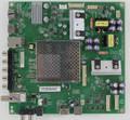 Vizio XFCB02K015020X / 756TXFCB02K0150 / GXFCB02K015020X (LTC7SHAR) Main Board for E55-C1