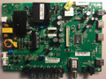 Insignia 55.39S05.1E0 Main Board / Power Supply for NS-39D310NA15