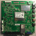 Hitachi TXCCB01K0160004 Main Board for LE46S606