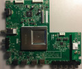Vizio 55.75J01.A01G (91.75J10.A01G) Main Board for E401i-A2