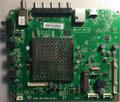 Vizio XECB02K071040x (756TXECB02K0710) Main Board for E32-C1