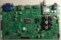 Emerson A31M1MMA-002 Digital Main Board for 29ME403V/F7
