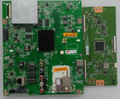 LG EBT63979803 Main Board / 6871L-3908A (6870C-0547A) T-Con Board for 65UF6800-UA.BUSYLJR