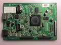 Sylvania A91H1MMA-001 Digital Main Board for LC427SSX
