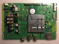 Panasonic TNPH0914AS (TXN/A1PHUUS) A Board for TC-P50S30
