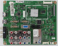 Samsung BN96-10944A (BN41-01157A) Main Board for LN46B550K1FXZA