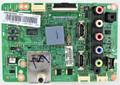 Samsung BN94-06143E Main Board for UN60EH6003FXZA