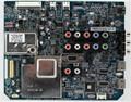 Sony 1-857-593-31 (S9102-1, S32M88, 48.71S06.011) A Board