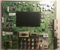 LG EBT61262301 (EAX61557905(1)) Main Board for 50PK750-UA