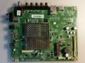 Vizio XFCB02K037010Q Main Board for E32-C1