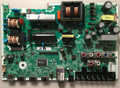 Sanyo Z7LK Main Board/Power Supply for DP42D23