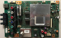 Sony 1-895-094-11 (1P-0116J00-4011) A Board for KDL-55BX520