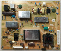 Vizio 056.04167.0001 Power Supply Board for E550I-B2