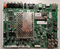 Sanyo 1AA4B10N24700 N8VG Main Board for P47460-00
