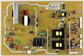 Vizio 5604219641G Power Supply for D650i-B2