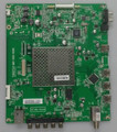 Vizio TXCCB02K037 (756TXCCB02K037) Main Board for E420i-A1