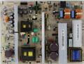 Samsung BN44-00162A (PSPF531801A) Power Supply