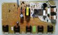 Emerson / Sylvania A8AFMUT (BA8AF0F01033) Power Supply / Backlight Inverter