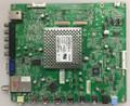Vizio TXCCB02K016 (715G4404-M03-000-005K) Main Board
