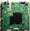 LG EBT62095703 (EAX64434205-1.0) Main Board for 47LM7600-UA