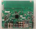 LG EBT61736906 (EAX63728604) Main Board for 60PV250-UB