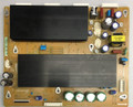 Samsung LJ92-01683A (BN96-12411A, LJ41-08458A) Y-Main Board